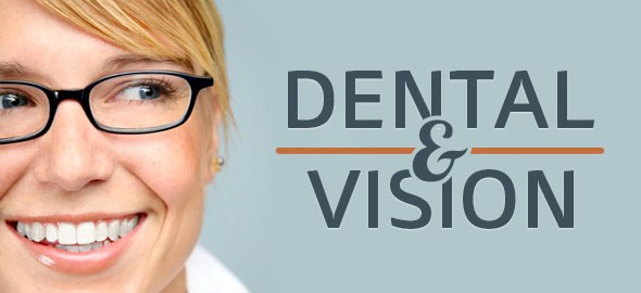 Cheap Medical Dental And Vision Insurance Plans Find